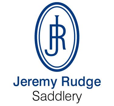 Jeremy Rudge logo